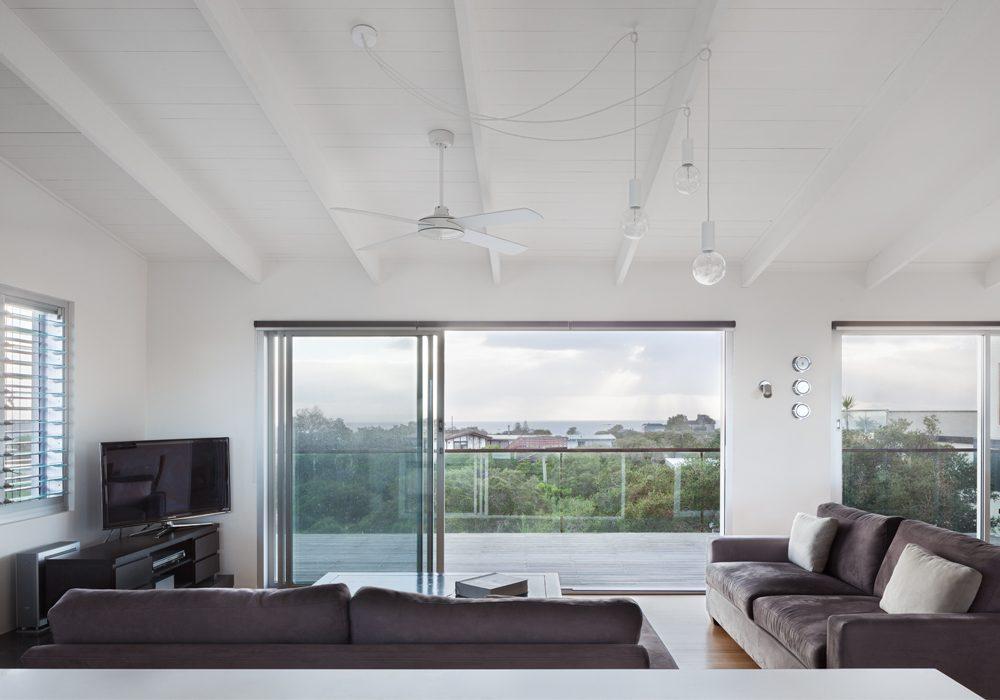 0075 03 lounge