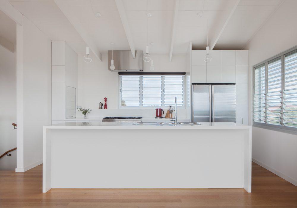 0075 04 kitchen