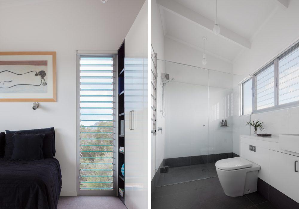 0075 06 bedroom 07 bathroom