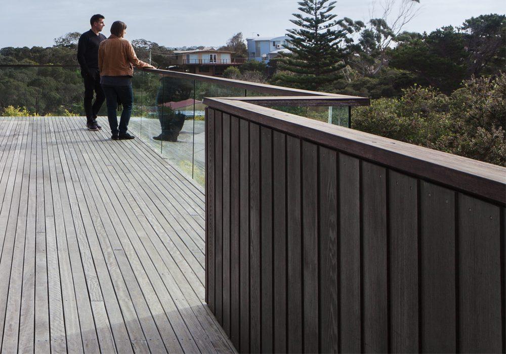 0075 10 deck detail