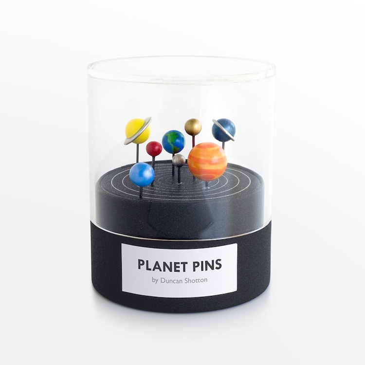 planet-pins-journal-1
