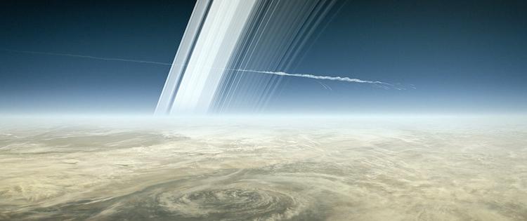 Erik-Wernquist-NASA