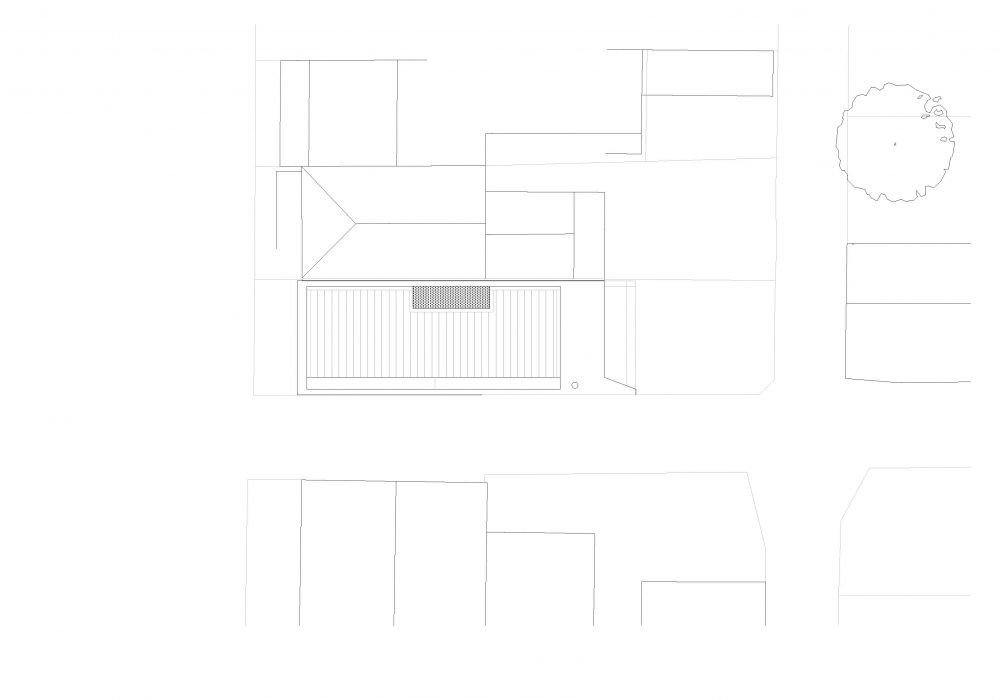 0070 tp plan roof
