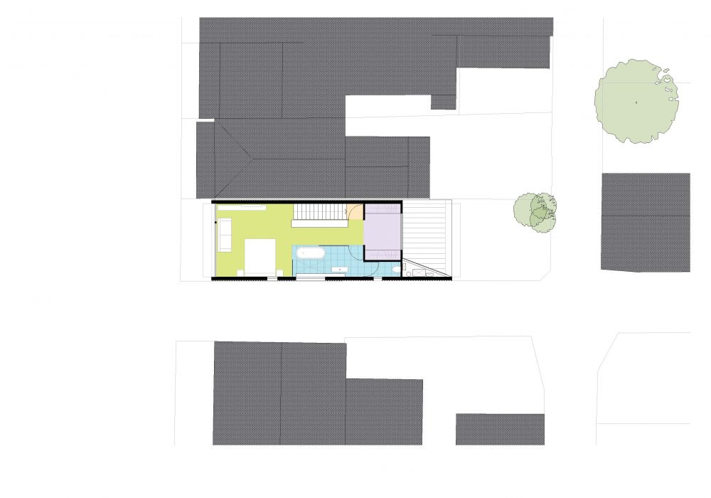0070 tp plan upper floor 2