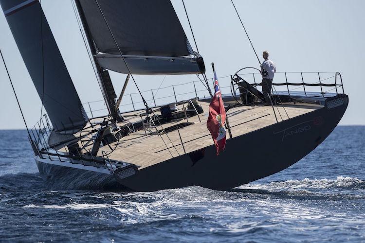 Tango-Yacht-Wally-1