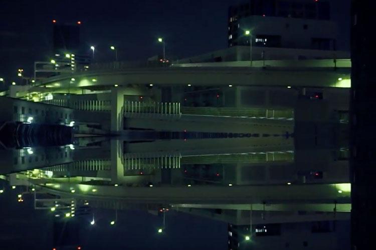 neo-tokyo-metro