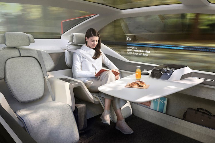 volvo-electric-cabins