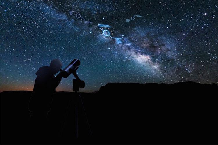 znth_telescope