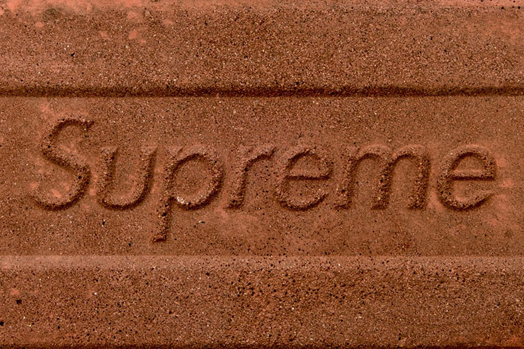 supreme-clay-brick